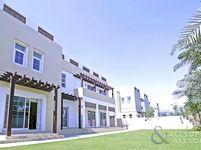 5 Bedroom Villa in Rahat Villas-photo @index
