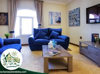 Studio Apartment in Al Wakrah-photo @index