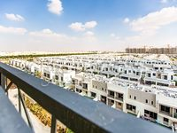 1 Bedroom Apartment in Zahra Apartments-photo @index