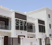 6 Bedroom Villa in Al Muna-photo @index