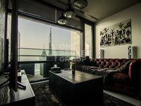 2 Bedroom Apartment in Index-photo @index