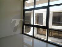 3 Bedroom Villa in Akoya-photo @index