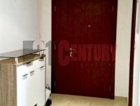1 Bedroom Apartment in Bahar 1-photo @index