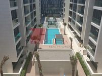 3 Bedroom Apartment in City 2-photo @index
