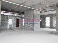 5 Bedroom Apartment in Latifa Tower-photo @index