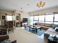 3 Bedroom Apartment in Saba 2-photo @index