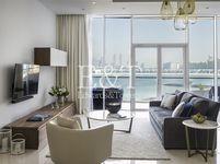 1 Bedroom Apartment in Tiara Diamond-photo @index