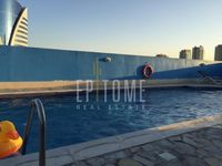 2 Bedroom Apartment in Rose 6 Residence