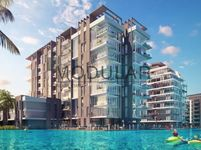Commercial in District One Residences-photo @index
