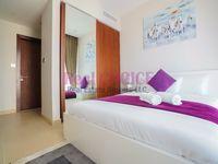 1 Bedroom Apartment in Marina Gate 1-photo @index