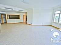 3 Bedroom Apartment in Al Tamr
