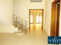 4 Bedroom Villa in Al Karamah-photo @index