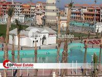 1 Bedroom Villa in Sharm al-Sheikh-photo @index