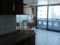 1 Bedroom Apartment in Khalidiya Centre-photo @index