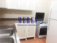 3 Bedroom Apartment in Fereej Bin Mahmoud South-photo @index
