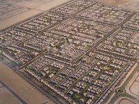 Land in Alreeman-photo @index