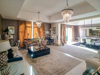5 Bedroom Villa in Prime Villa-photo @index