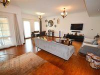 3 Bedroom Apartment in garden apartments East