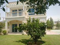 2 Bedroom Villa in District 7-photo @index