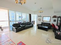 2 Bedroom Apartment in Saba 2-photo @index