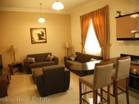 1 Bedroom Apartment in Fereej Abdul Aziz-photo @index