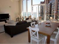 1 Bedroom Apartment in Tiara Emerald-photo @index