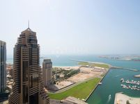 1 Bedroom Apartment in Cayan Tower-photo @index