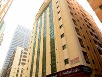 Commercial in Al Mahatah-photo @index