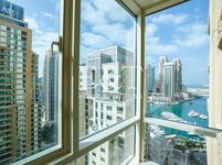 4 Bedroom Apartment in Al Mesk-photo @index