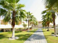 3 Bedroom Villa in Yasmin Community-photo @index