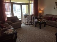2 Bedroom Apartment in Al Khushkar-photo @index