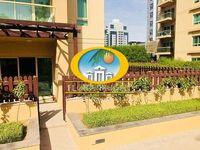 1 Bedroom Apartment in Al Ghozlan 1-photo @index