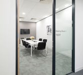 Fully Fitted Office Commercial in Hds Business Centre-photo @index
