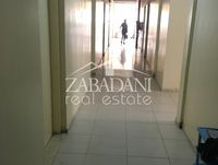Commercial in Al Quoz 4