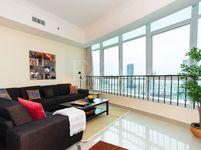 1 Bedroom Apartment in Hydra Avenue C4-photo @index