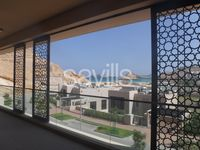 2 Bedroom Apartment in Barr Al Jissah-photo @index