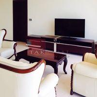 3 Bedroom Apartment in Tiara Tanzanite-photo @index
