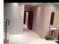 5 Bedroom Apartment in Dhahrat Laban-photo @index