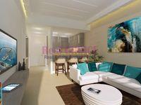 1 Bedroom Apartment in Seven City JLT-photo @index