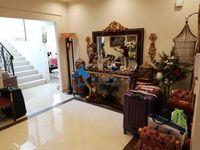 5 Bedroom Villa in Mudon Villas-photo @index