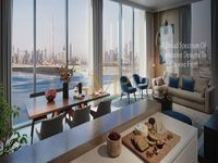 1 Bedroom Apartment in The Grand-photo @index