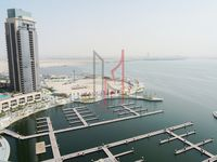 3 Bedroom Apartment in Dubai Creek Residence Tower 3 North-photo @index