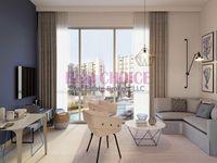 1 Bedroom Apartment in Una Apartments-photo @index