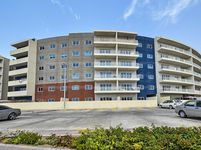1 Bedroom Apartment in Al Reef Tower-photo @index
