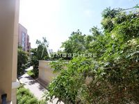 1 Bedroom Apartment in Weston Court 1-photo @index
