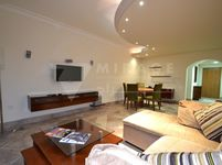 2 Bedroom Apartment in Al Nasser Apartments-photo @index