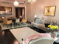 2 Bedroom Apartment in Golden Mile 9-photo @index