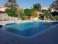4 Bedroom Villa in Budaya-photo @index