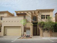 5 Bedroom Villa in Lailak-photo @index