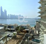 2 Bedroom Apartment in Viceroy Residence-photo @index